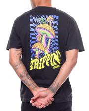 T-Shirts - Trippin' Tee-2234270