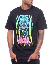 T-Shirts - Panther Tee-2234369
