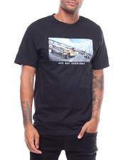 T-Shirts - Cruisin Tee-2234332