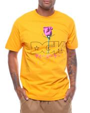 T-Shirts - Peaceful Tee-2234291