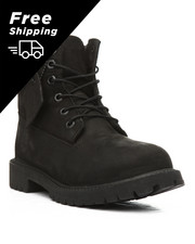 "Free shipping A - 6"" Premium Boot (3.5-7)-2158225"