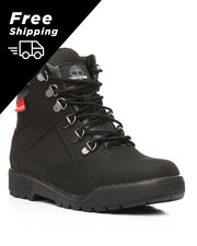 "Timberland - 6"" Helcor Field Boot (4-7)-2158592"