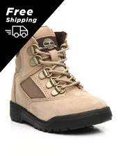 Timberland - Field Boot 6 - Inch (5-10)-2172221