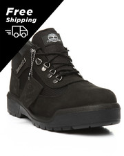 Timberland - Waterproof Field Boots-2158519