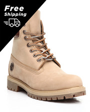"winter-2017-mens - 6"" Premium Boot Exotic Collar-2177027"