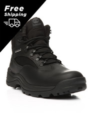 Timberland - Chocorua Trail 2.0 Waterproof Hiking Boots-2158572