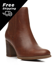 Timberland - Atlantic Heights Chelsea Boots-2158747