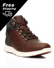 The Camper - Killington Leather Hiker Boots-2158441