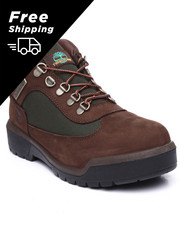 Timberland - Field Boot Classic-2075867