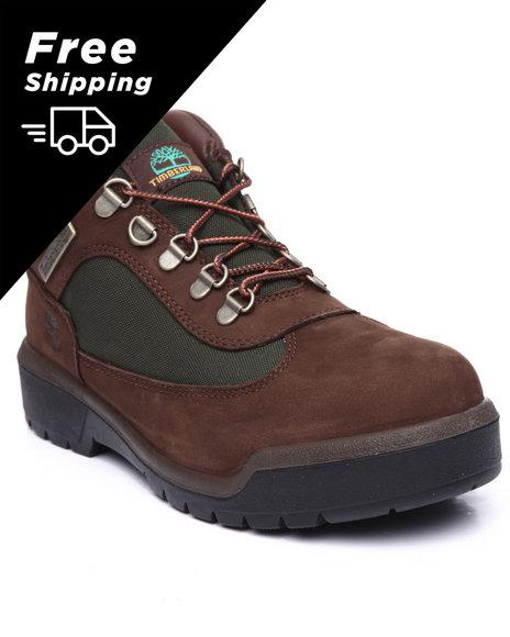 Timberland - Field Boot Classic