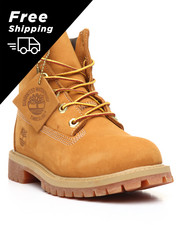 "Free shipping A - 6"" Premium Waterproof Boot (3.5-7)-693625"