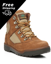Free shipping A - 6-Inch Field Boots (4-7)-2158886