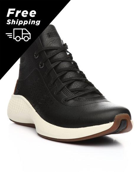 Timberland - Flyroam Sport Chukka Sneaker Boots