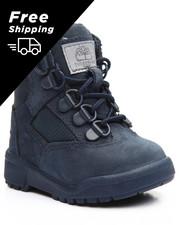 Timberland - Field Boot 6 - Inch (4-12)-2117199