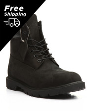 Fall-2017-Mens - 6-Inch Icon Basic Boots-2145332