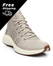 Womens-Winter - Flyroam Sport Chukka Sneaker Boots-2177872