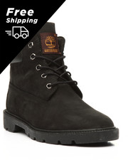 "Free shipping A - 6"" Classic Boots (3.5-7)-1632351"