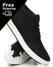 Shoes - Davis Square Nubuck Cordura Chukka-2183233