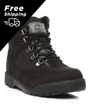 Free shipping A - 6-Inch Field Boots (4-7)-1947253