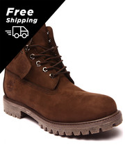 "winter-2017-mens - Timberland Icon 6"" Premium Boots-1653835"