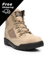 Timberland - Field Boot 6 - Inch (4-7)-2172227