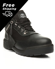 Free shipping A - Waterproof Field Boots-2158550