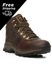 winter-2017-mens - Mt. Maddsen Waterproof Mid Boots-2158492