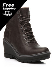 winter-2017-womens - Kellis Ankle Boots-2158270