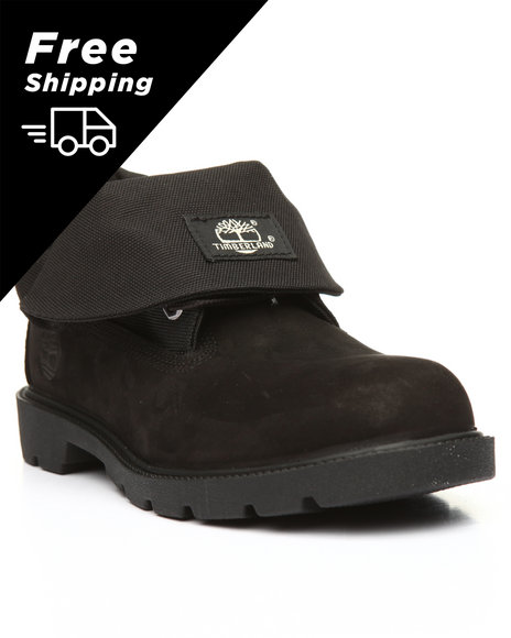 21851f11cb9e Buy Timberland Roll - Top Boots Boys Footwear from Timberland. Find ...