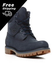 "Mens New Years Eve Outfits - Timberland Icon 6"" Premium Boots-2158397"