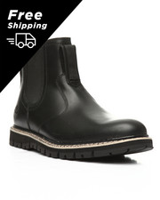 Timberland - Britton Hill Chelsea Boots-2158530