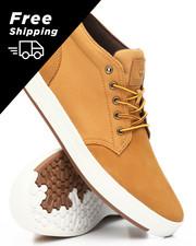 Shoes - Davis Square Nubuck Cordura Chukka-2183222