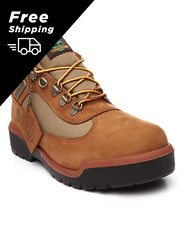 Free shipping A - 6-Inch Field Boots-2075920