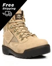 The Camper - Field Boot 6 - Inch-2167865