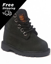 "Free shipping A - 6"" Classic Boots (4-12)-1630943"