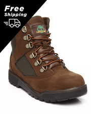 Free shipping A - 6-Inch Field Boots (3.5-7)-2076724