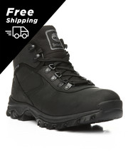 Mt. Maddsen Waterproof Mid Boots