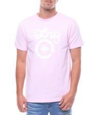 T-Shirts - CYCLE TEE-2234964