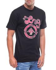 T-Shirts - BATIK WESTERN ICON TEE-2235024