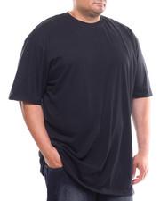 T-Shirts - S/S Bat Crewneck Tee (B&T)-2232102