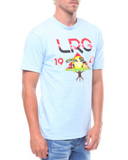 T-Shirts - SUNSETER TEE-2234953
