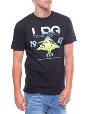 T-Shirts - SUNSETER TEE-2234946