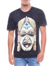 T-Shirts - SPIRITUAL TEE-2235017