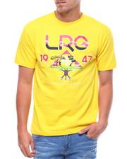 T-Shirts - SUNSETER TEE-2234995