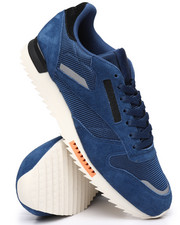 Reebok - Classic Leather Ripple Sn Sneakers-2234653