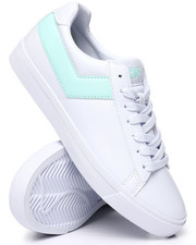 Women - Top Star Lo Core UL Sneakers-2234158