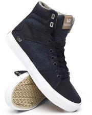 Footwear - Supra Aluminum Sneakers-2235238