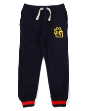 Bottoms - Always On The Grow Sweatpants (4-7)-2234606