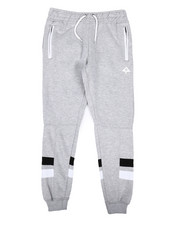LRG - Lifted Track Jogger (8-20)-2234401