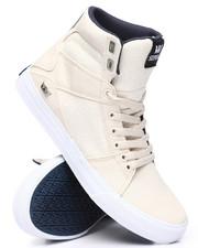 Footwear - Supra Aluminum Sneakers-2234978